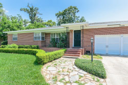 Photo of 7339 San Carlos RD, JACKSONVILLE, FL 32217 (MLS # 943390)