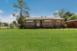 Photo of 4851 Manchester RD, JACKSONVILLE, FL 32210 (MLS # 943392)