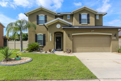 Photo of 684 Tree Swallow CT, JACKSONVILLE, FL 32218 (MLS # 943394)
