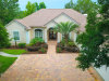 Photo of 144 S Bend DR, PONTE VEDRA BEACH, FL 32082 (MLS # 943503)