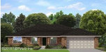 Photo of 1991 Smith Pointe DR, JACKSONVILLE, FL 32218 (MLS # 943529)