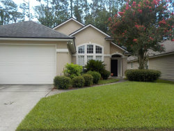 Photo of 2141 Keaton Chase DR, FLEMING ISLAND, FL 32003 (MLS # 943589)