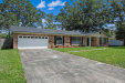 Photo of 515 Bowie BLVD, ORANGE PARK, FL 32073 (MLS # 943611)