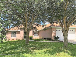 Photo of 4446 Autumn River RD E, JACKSONVILLE, FL 32224 (MLS # 943934)