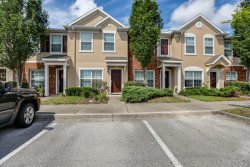 Photo of 8126 Summer Palm CT, JACKSONVILLE, FL 32256 (MLS # 944245)