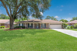 Photo of 2314 Stonebridge DR, ORANGE PARK, FL 32065 (MLS # 944566)