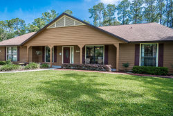 Photo of 377 Hickory Acres LN, ST JOHNS, FL 32259 (MLS # 944616)