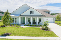 Photo of 660 Outlook DR, PONTE VEDRA, FL 32081 (MLS # 944621)