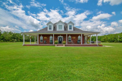 Photo of 44002 Pegasus WAY, CALLAHAN, FL 32011 (MLS # 944719)