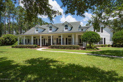 Photo of 304 Morris LOOP, ST JOHNS, FL 32259 (MLS # 944933)
