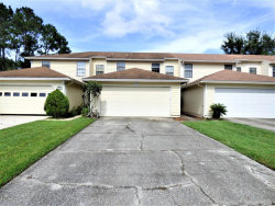 Photo of 10073 Hidden Branch DR E, JACKSONVILLE, FL 32257 (MLS # 944948)