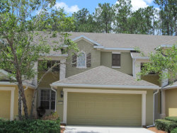 Photo of 14100 Mahogany AVE, JACKSONVILLE, FL 32258 (MLS # 945499)