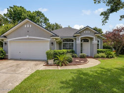Photo of 1408 Blue Heron LN E, JACKSONVILLE BEACH, FL 32250 (MLS # 945705)