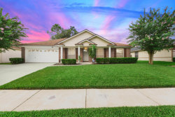 Photo of 4412 Apple Leaf DR, JACKSONVILLE, FL 32224 (MLS # 945709)