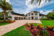 Photo of 172 San Juan DR, PONTE VEDRA BEACH, FL 32082 (MLS # 946052)