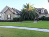 Photo of 80 Lighthouse Point CIR, PONTE VEDRA BEACH, FL 32081 (MLS # 946096)