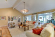Photo of 157 Barberry LN, PONTE VEDRA BEACH, FL 32082 (MLS # 946209)