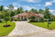 Photo of 3351 Tettersall DR, GREEN COVE SPRINGS, FL 32043 (MLS # 946302)