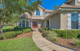 Photo of 821 Baytree LN, PONTE VEDRA BEACH, FL 32082 (MLS # 946414)