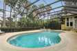 Photo of 312 Osprey Nest CT, PONTE VEDRA BEACH, FL 32082 (MLS # 946485)
