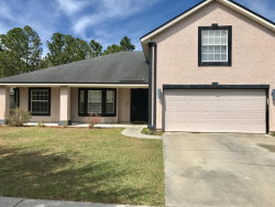Photo of 2493 Royal Pointe DR, GREEN COVE SPRINGS, FL 32043 (MLS # 946690)