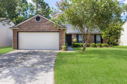 Photo of 3904 English Colony DR S, JACKSONVILLE, FL 32257 (MLS # 946706)