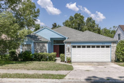 Photo of 3534 Millcrest DR, JACKSONVILLE, FL 32277 (MLS # 946755)