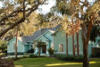 Photo of 221 Gnarled Oaks DR, PONTE VEDRA BEACH, FL 32082 (MLS # 946861)
