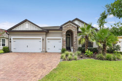 Photo of 96 Stony Ford DR, PONTE VEDRA, FL 32081 (MLS # 947143)