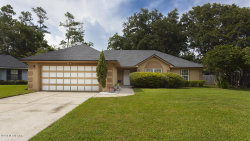 Photo of 4345 Rocky Garden LN N, JACKSONVILLE, FL 32257 (MLS # 947152)