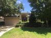 Photo of 3022 Piedmont Manor DR, ORANGE PARK, FL 32065 (MLS # 947237)
