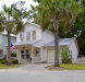Photo of 656 Corduroy CT, ORANGE PARK, FL 32073 (MLS # 947259)