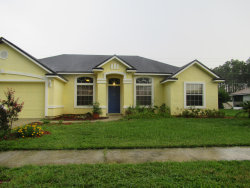Photo of 809 Southern Belle DR, ST JOHNS, FL 32259 (MLS # 947316)