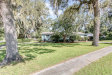 Photo of 355 Centura DR, ORANGE PARK, FL 32073 (MLS # 947453)