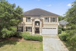 Photo of 896 Wilmington LN, ORANGE PARK, FL 32065 (MLS # 947576)