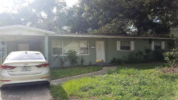 Photo of 3724 Culp DR, JACKSONVILLE, FL 32277 (MLS # 947664)