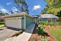 Photo of 4392 Battlecreek CT W, JACKSONVILLE, FL 32258 (MLS # 947675)