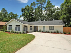 Photo of 1618 Deer Run TRL, JACKSONVILLE, FL 32246 (MLS # 947682)