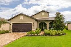 Photo of 320 Winding Path DR, PONTE VEDRA, FL 32081 (MLS # 947729)