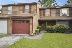 Photo of 11657 Tanager DR, JACKSONVILLE, FL 32225 (MLS # 947750)