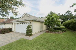 Photo of 500 N Legacy TRL, ST AUGUSTINE, FL 32092 (MLS # 947800)