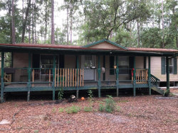 Photo of 48 Foxtail AVE, MIDDLEBURG, FL 32068 (MLS # 947826)
