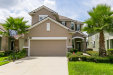 Photo of 524 Howland DR, PONTE VEDRA, FL 32081 (MLS # 947848)