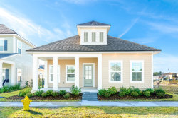 Photo of 193 Clarys Run, ST AUGUSTINE, FL 32092 (MLS # 947879)