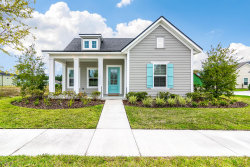 Photo of 42 Patina PL, ST AUGUSTINE, FL 32092 (MLS # 947899)