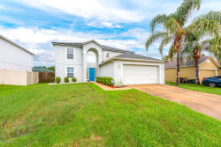 Photo of 7379 Edenfield Park RD, JACKSONVILLE, FL 32244 (MLS # 947909)