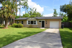 Photo of 1653 Davidson ST, JACKSONVILLE, FL 32207 (MLS # 947912)