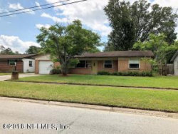 Photo of 5948 Carrevero DR S, JACKSONVILLE, FL 32216 (MLS # 947921)