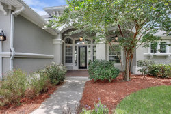Photo of 680 Battersea DR, ST AUGUSTINE, FL 32095 (MLS # 947923)
