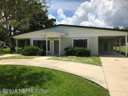 Photo of 13770 County Road 227 SW, STARKE, FL 32091 (MLS # 947934)
